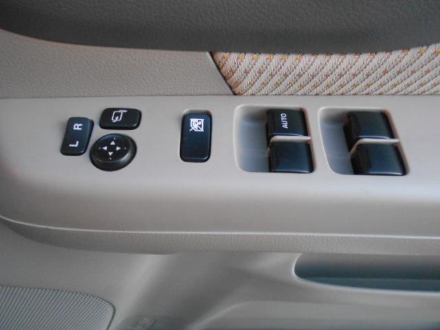 T 1オーナー カロッツェリアメモリーナビ フルセグ CD DVD Bluetooth ETC ターボ車 左パワースライドドア アイドリングストップ(19枚目)