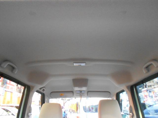 T 1オーナー カロッツェリアメモリーナビ フルセグ CD DVD Bluetooth ETC ターボ車 左パワースライドドア アイドリングストップ(20枚目)