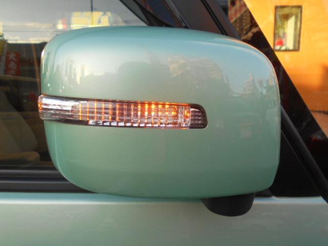 T 1オーナー カロッツェリアメモリーナビ フルセグ CD DVD Bluetooth ETC ターボ車 左パワースライドドア アイドリングストップ(21枚目)