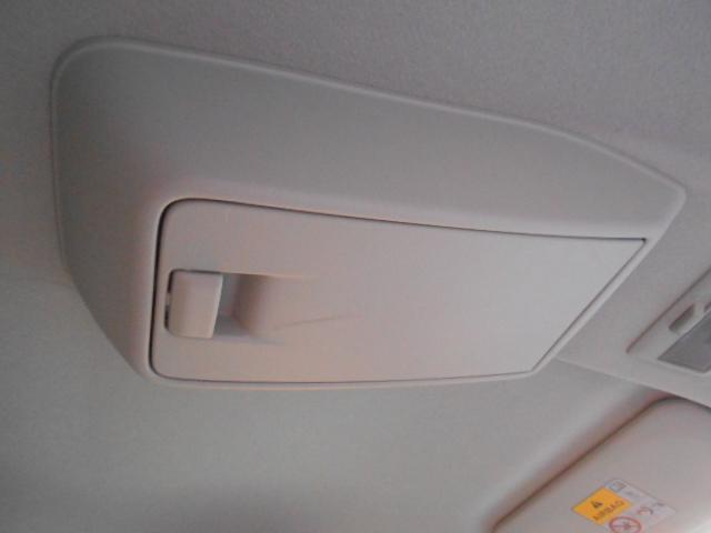 T 1オーナー カロッツェリアメモリーナビ フルセグ CD DVD Bluetooth ETC ターボ車 左パワースライドドア アイドリングストップ(22枚目)