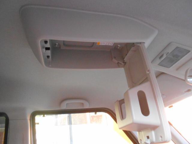 T 1オーナー カロッツェリアメモリーナビ フルセグ CD DVD Bluetooth ETC ターボ車 左パワースライドドア アイドリングストップ(23枚目)