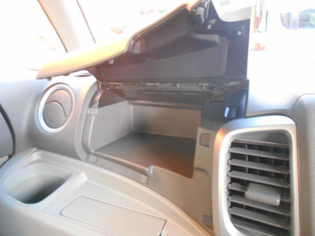 T 1オーナー カロッツェリアメモリーナビ フルセグ CD DVD Bluetooth ETC ターボ車 左パワースライドドア アイドリングストップ(25枚目)