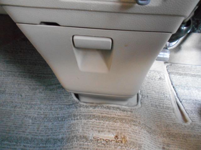 T 1オーナー カロッツェリアメモリーナビ フルセグ CD DVD Bluetooth ETC ターボ車 左パワースライドドア アイドリングストップ(28枚目)