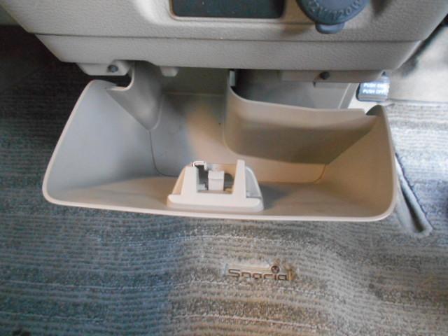 T 1オーナー カロッツェリアメモリーナビ フルセグ CD DVD Bluetooth ETC ターボ車 左パワースライドドア アイドリングストップ(29枚目)
