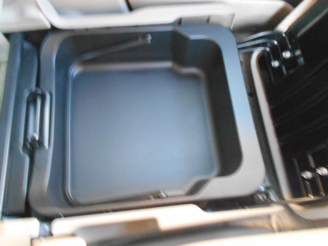 T 1オーナー カロッツェリアメモリーナビ フルセグ CD DVD Bluetooth ETC ターボ車 左パワースライドドア アイドリングストップ(30枚目)
