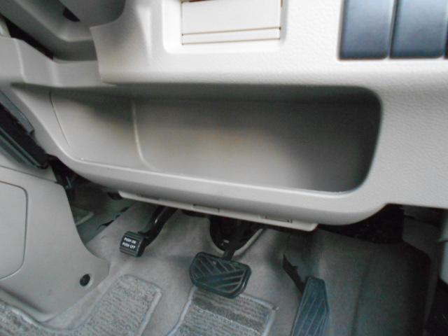 T 1オーナー カロッツェリアメモリーナビ フルセグ CD DVD Bluetooth ETC ターボ車 左パワースライドドア アイドリングストップ(31枚目)