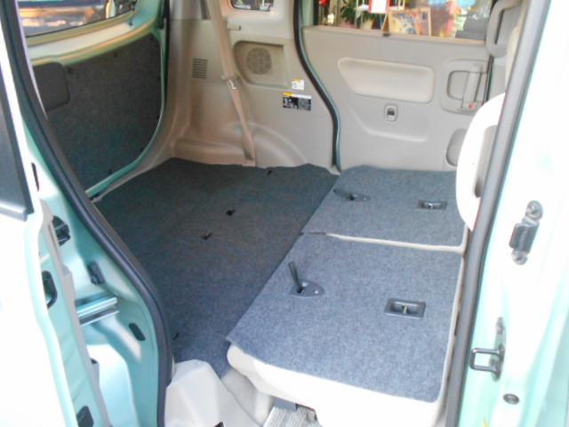 T 1オーナー カロッツェリアメモリーナビ フルセグ CD DVD Bluetooth ETC ターボ車 左パワースライドドア アイドリングストップ(32枚目)