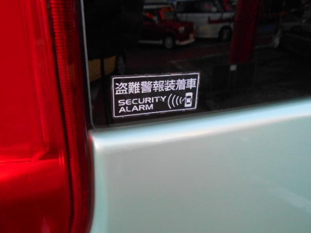 T 1オーナー カロッツェリアメモリーナビ フルセグ CD DVD Bluetooth ETC ターボ車 左パワースライドドア アイドリングストップ(33枚目)