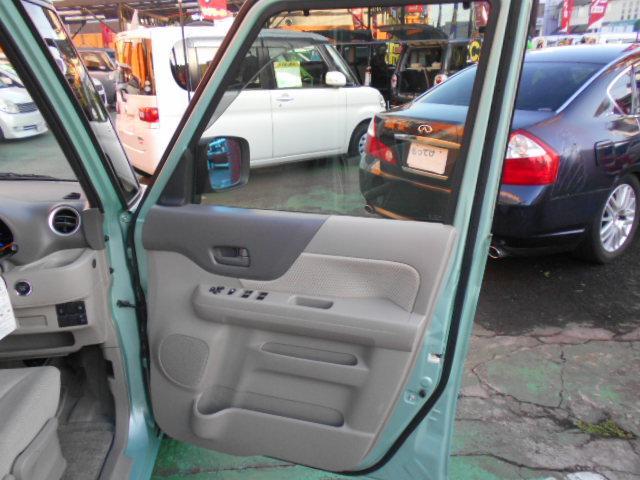 T 1オーナー カロッツェリアメモリーナビ フルセグ CD DVD Bluetooth ETC ターボ車 左パワースライドドア アイドリングストップ(36枚目)