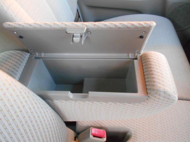 T 1オーナー カロッツェリアメモリーナビ フルセグ CD DVD Bluetooth ETC ターボ車 左パワースライドドア アイドリングストップ(37枚目)