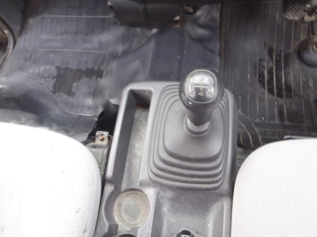 スバル サンバーバン VB エアバック 自社保証・整備付き