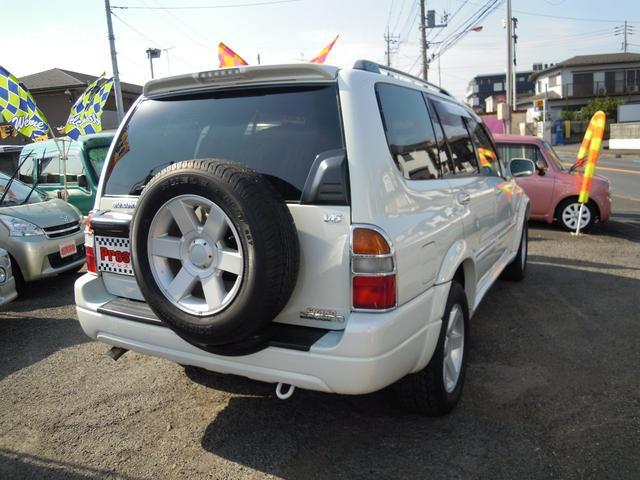 ベースグレード 4WD シートヒーター ETC 自社保証(7枚目)