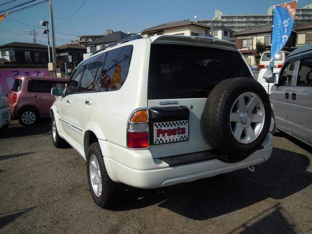 ベースグレード 4WD シートヒーター ETC 自社保証(8枚目)