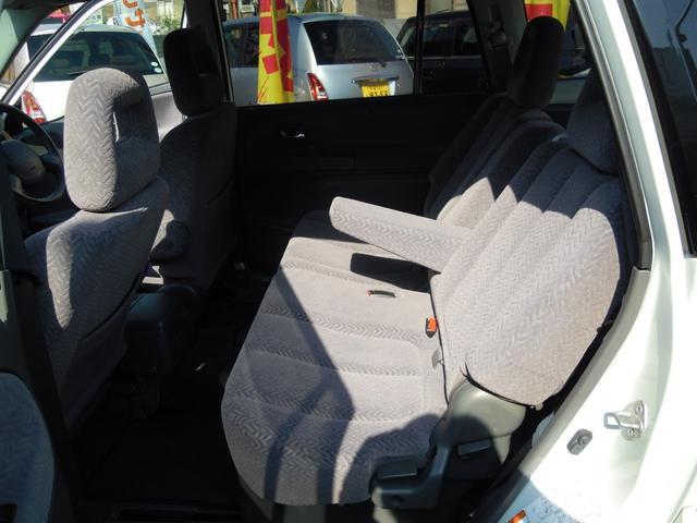 ベースグレード 4WD シートヒーター ETC 自社保証(12枚目)