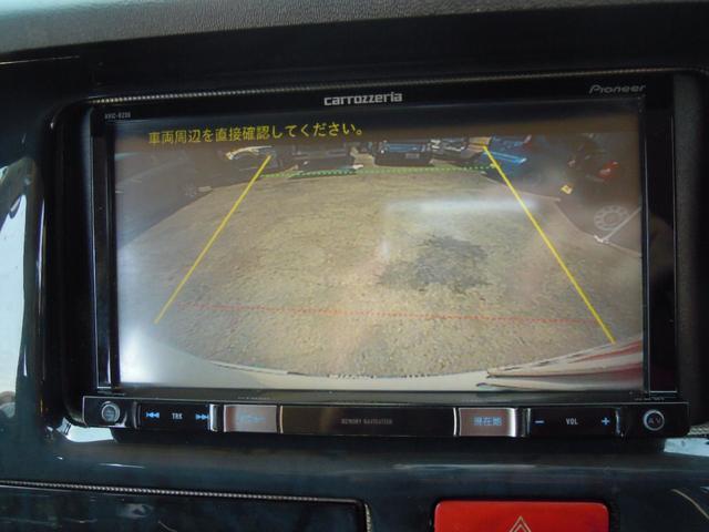 ロングスーパーGL バックカメラ ナビ フルセグ ETC(20枚目)