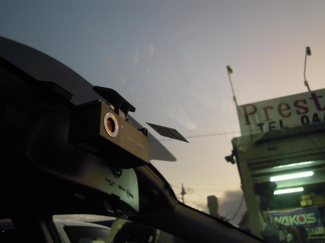 「スバル」「レガシィツーリングワゴン」「ステーションワゴン」「神奈川県」の中古車23
