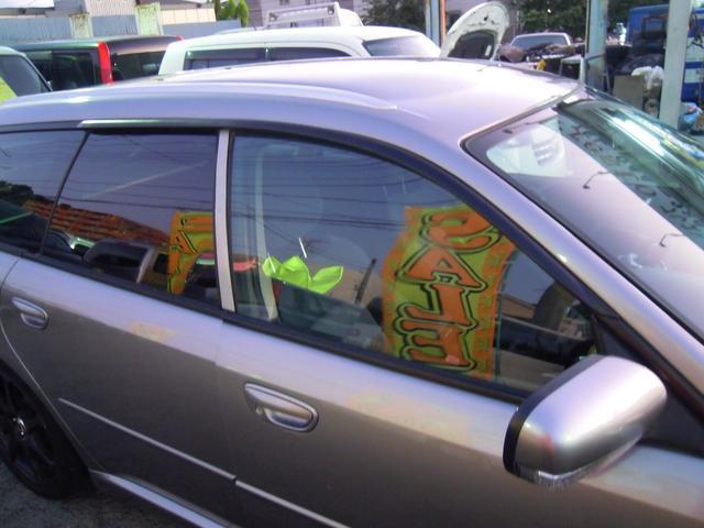 「スバル」「レガシィツーリングワゴン」「ステーションワゴン」「神奈川県」の中古車28