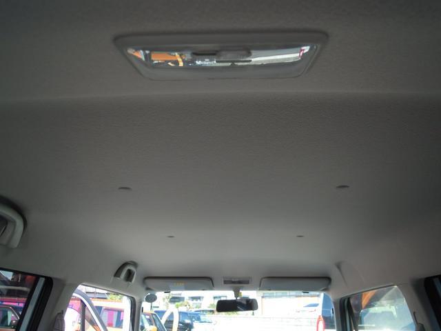G HDDナビ ブルートゥース Rカメラ フルセグTV(18枚目)