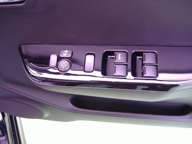 4WD ターボ 届出済未使用車 ワイドナビ フルセグTV(16枚目)