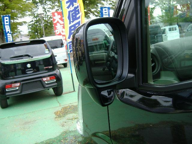 「スズキ」「エブリイ」「コンパクトカー」「神奈川県」の中古車3