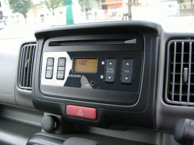 「スズキ」「エブリイ」「コンパクトカー」「神奈川県」の中古車14