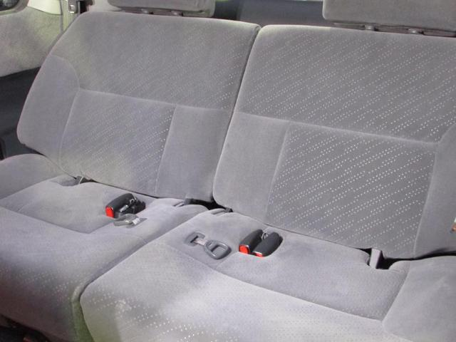ホンダ ステップワゴン スパーダS フルタイム4WD 左オートスライド HDDナビ