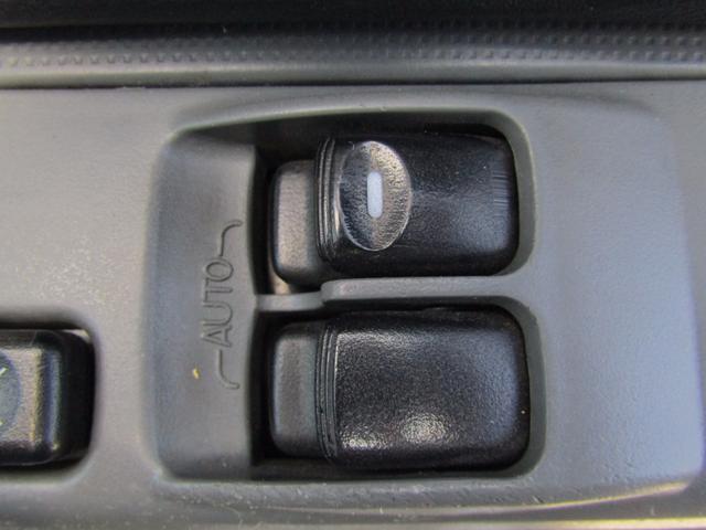 日産 NV100クリッパーバン DX GLパッケージ キーレス パワーウィンドウ