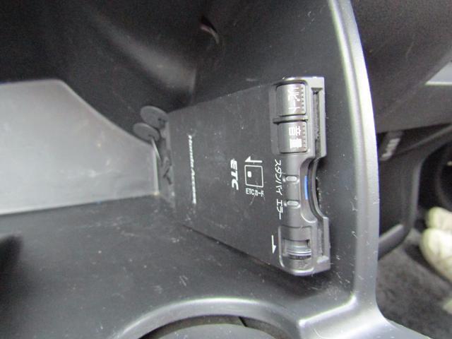 ホンダ フリード G Lパッケージ HDDナビ 左オートスライド バックカメラ