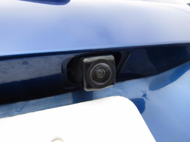 トヨタ シエンタ G ウェルキャブ 助手席リフトアップS A 左オートスライド