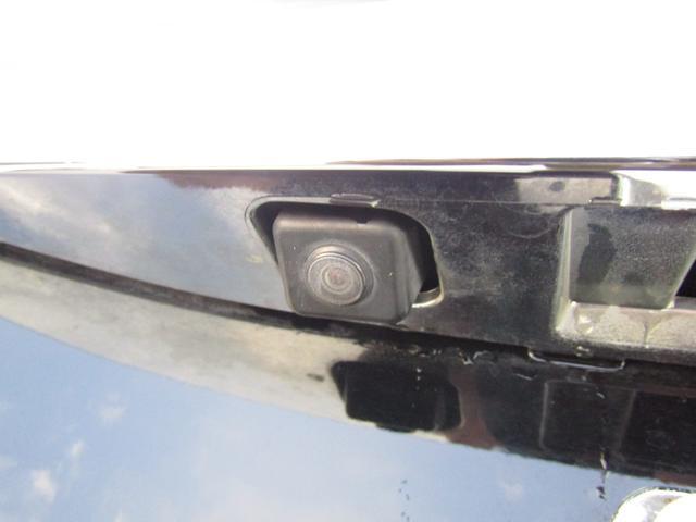 日産 セレナ 20S 左オートスライド DVDナビ バックカメラ