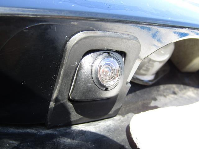 ホンダ ストリーム RSZ HDDナビ バックカメラ Tチェーン式
