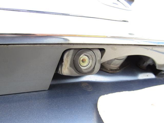 ホンダ ステップワゴン G Lパッケージ 左オートスライド HDDナビ バックカメラ
