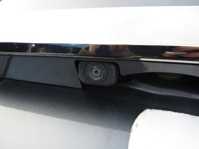 ホンダ ステップワゴン スパーダS Z HDDナビパッケージ 左オートスライド