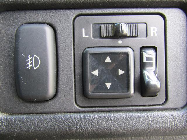 三菱 パジェロミニ アクティブフィールドエディション パートタイム4WD