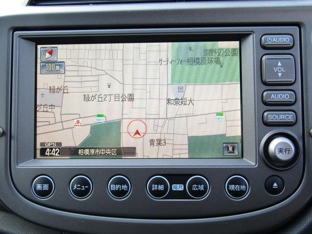 G ハイウェイエディション HDDナビ バックカメラ(13枚目)