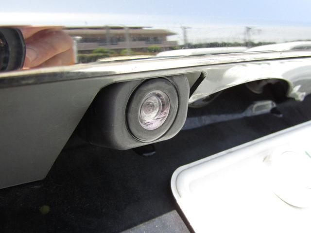スパーダS Z HDDナビパッケージ バックカメラ ETC(14枚目)