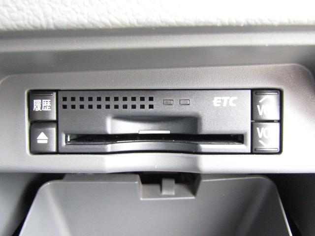 X Lエディション 左オートスライド HDDナビ(15枚目)