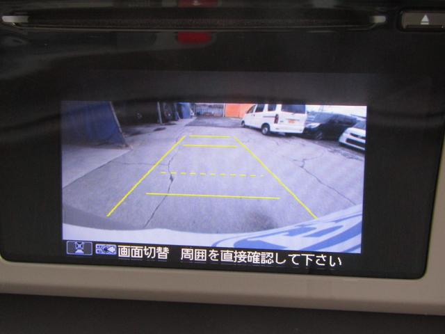 G・Lパッケージ バックカメラ スマートキー ETC(16枚目)