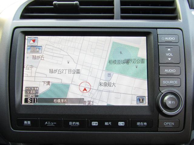 RSZ HDDナビ バックカメラ ETC 音楽録音(15枚目)
