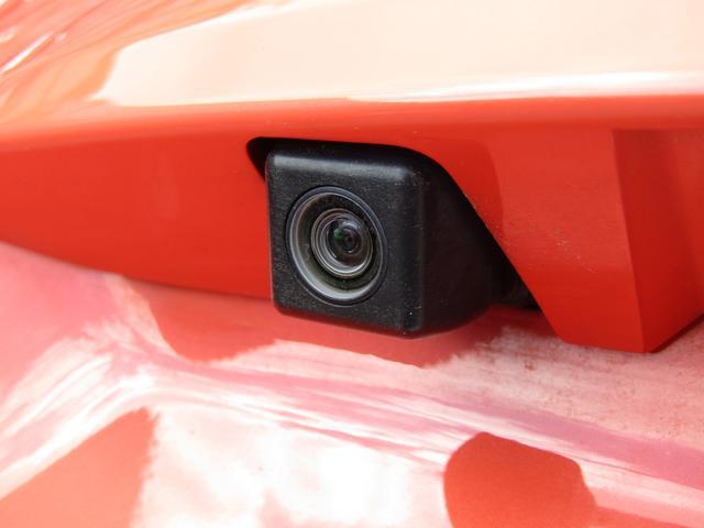 S HDDナビ スマートキー バックカメラ フルセグTV(18枚目)