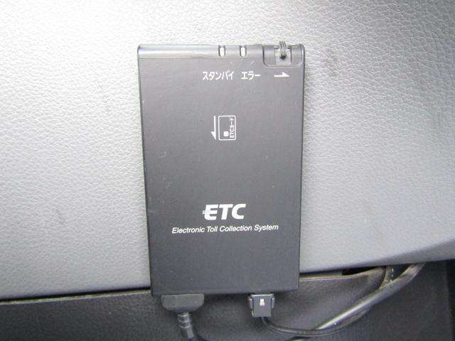 DX ETC キーレス Tチェーン式 2人乗り(14枚目)