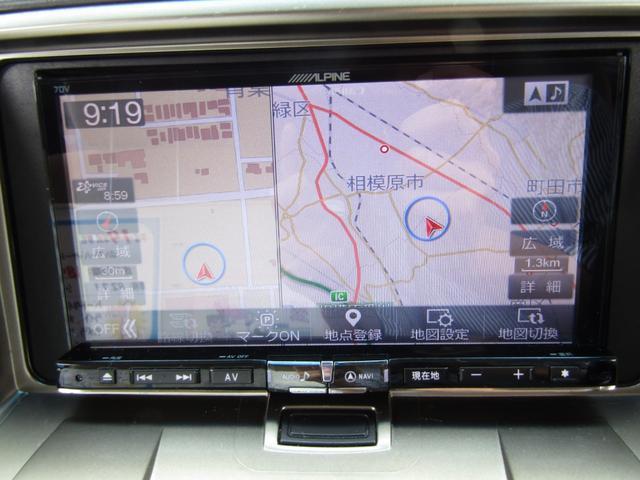 G パワーパッケージ パートタイム4WD メモリーナビ(16枚目)