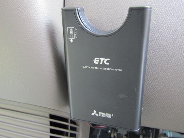 X ETC スマートキー Tチェーン式 4速インパネオートマ(13枚目)