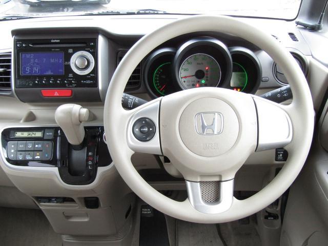 G・Lパッケージ フルタイム4WD 左オートスライド(6枚目)