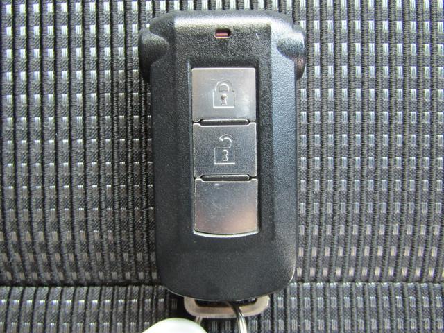 ローデスト G パワーパッケージ 両側オートスライド(18枚目)