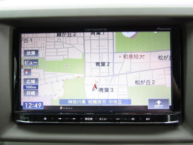 「スズキ」「エブリイワゴン」「コンパクトカー」「神奈川県」の中古車14