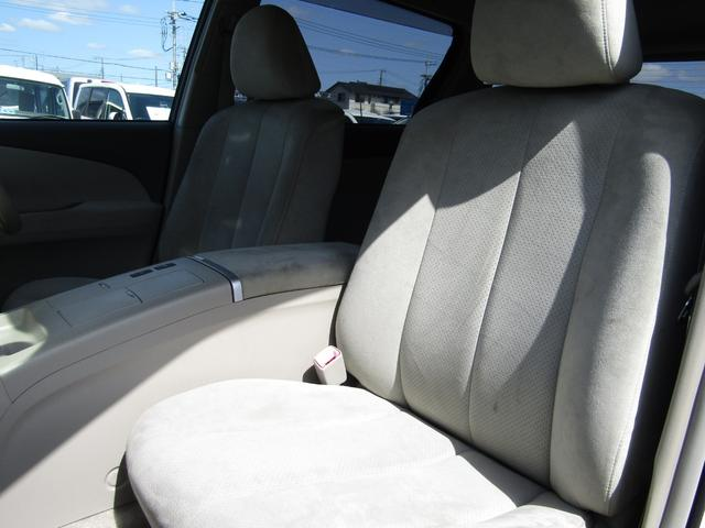 G フルタイム4WD HDDナビ 両側オートスライド(8枚目)