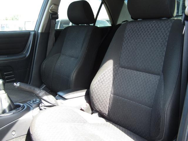 RS200 リミテッドナビパッケージ ETC キーレス キセノン(8枚目)