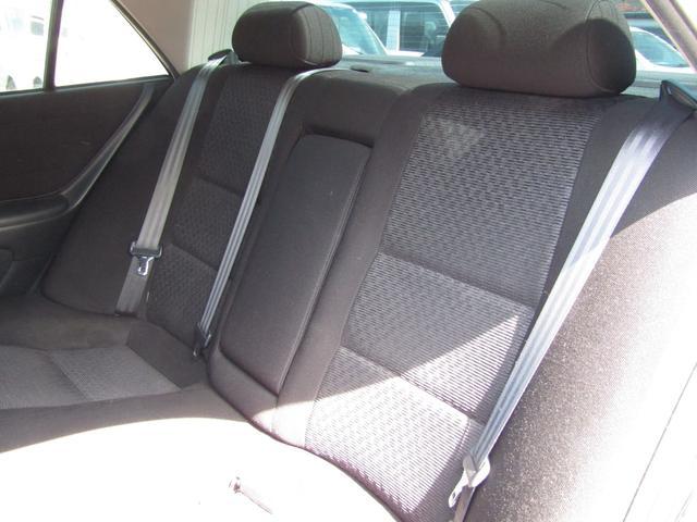 RS200 リミテッドナビパッケージ ETC キーレス キセノン(9枚目)