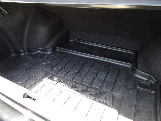 RS200 リミテッドナビパッケージ ETC キーレス キセノン(10枚目)